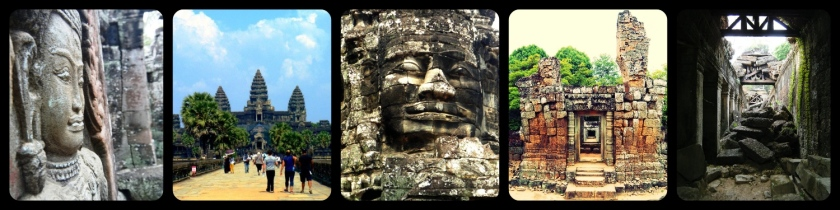 angkor pics a