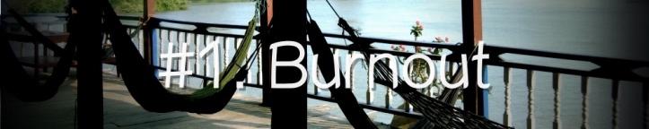 burnout_subheading