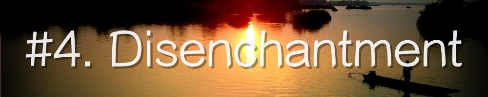 disenchantment_subheading