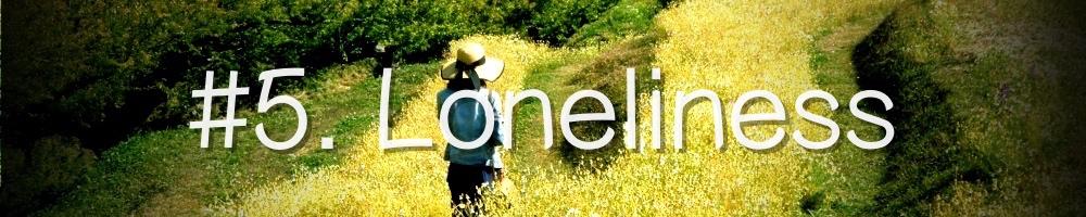 loneliness_subheading