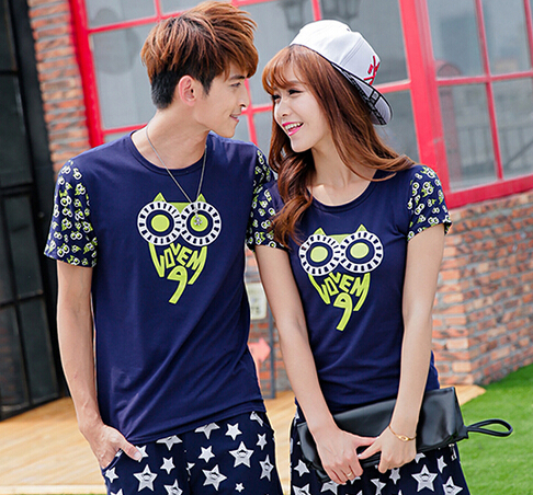 2015-New-Hot-Sale-Preppy-Style-Cute-Couple-Clothes-Lovers-Printed-Cotton-Korean-Matching-Couples-T.jpg