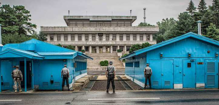 Compass-Cultura-Zoo-Korea-DMZ-w