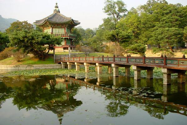 gyeongbokgung-palace01