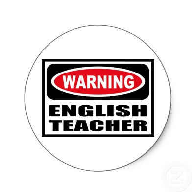 warning_english_teacher_sticker-p217054105486798538qjcl_400-13un5ls