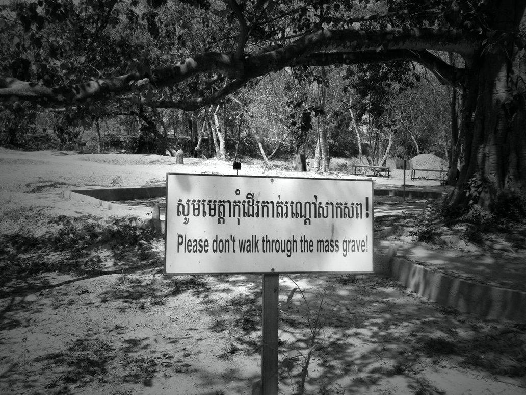 choeung_ek__cambodia_by_ncdrifts-d96k1hj