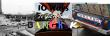 10-ways-1