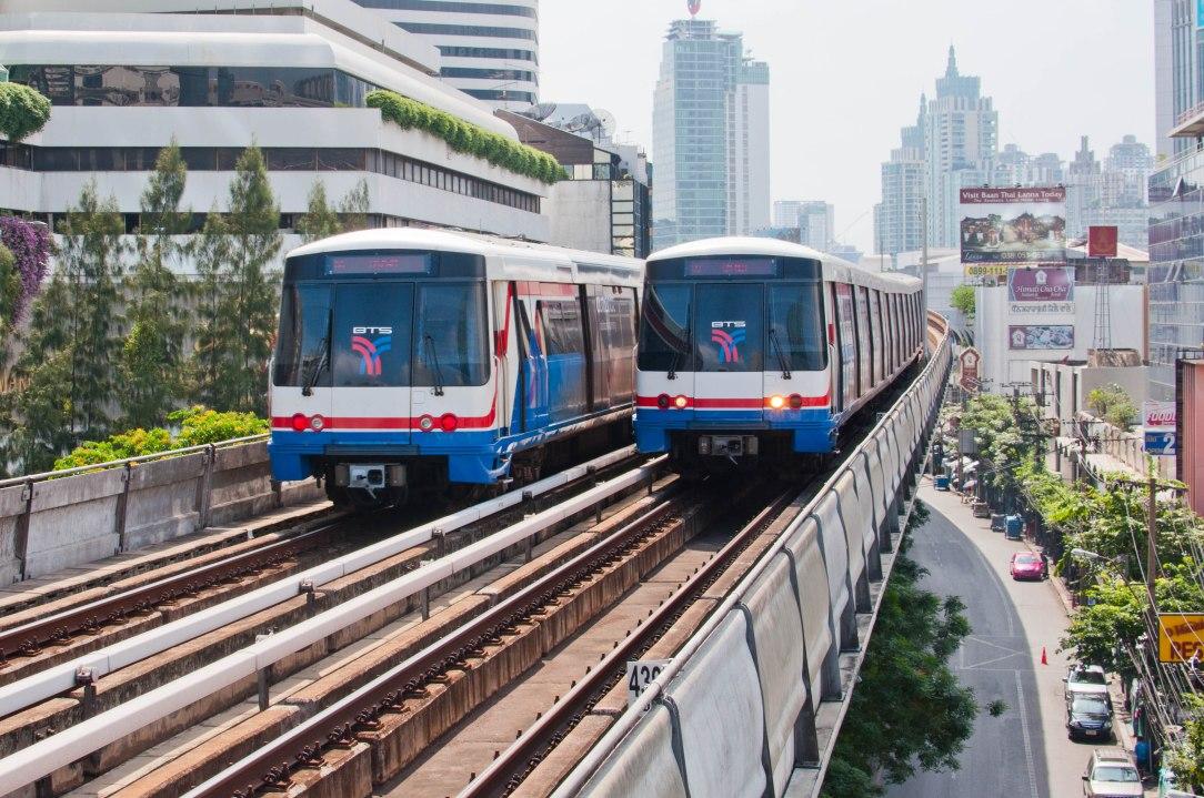 Bangkok_Skytrain_2011.jpg
