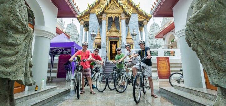 go-bangkok-tours-13
