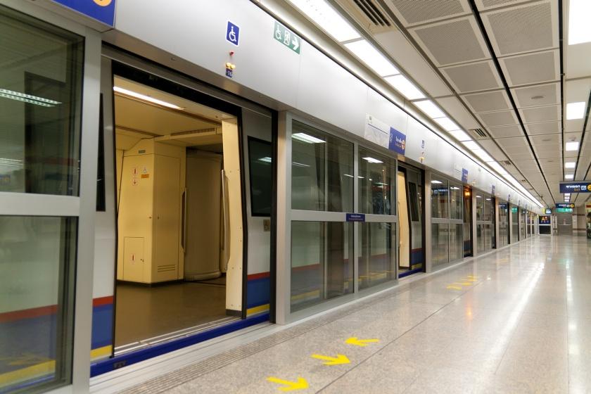 Hua_Lampong_MRT_station.jpg