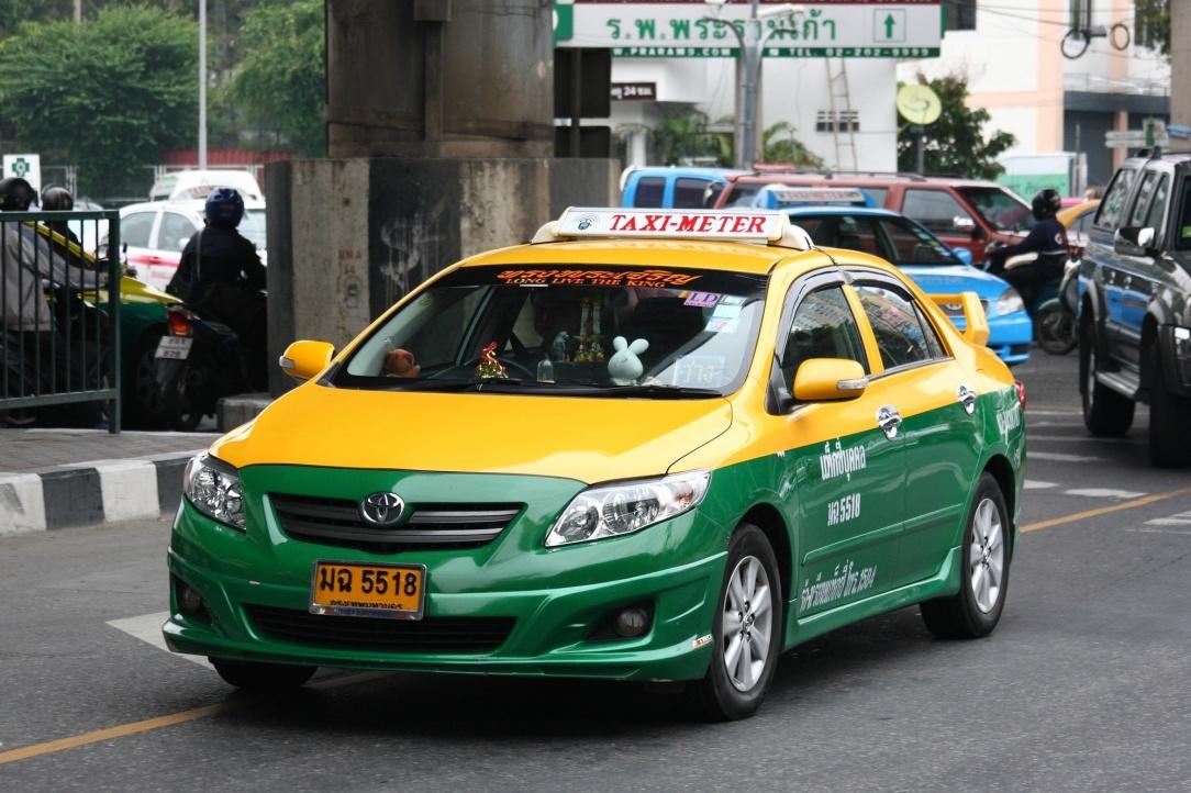 Taxi-meter_in_Bangkok_04.JPG